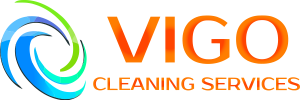 Vigo Cleaning Services Bournemouth – Carpet, Auto Spa, Ovens